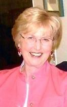 Margaret Ellen Slack obituary photo