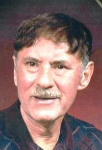 Frank A. Pennino