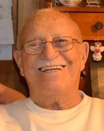 Norman G. Picard obituary photo