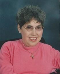 Cathy De La Cruz obituary photo