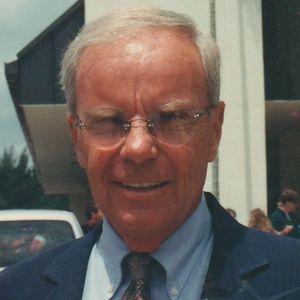 Kurt O. Rossner