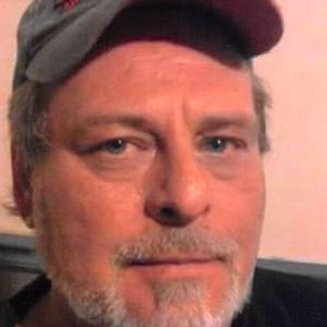 "Robert ""Bobby"" H. Ray, Jr. Obituary Photo"