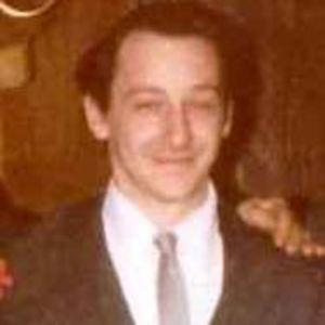 Noel Rochette