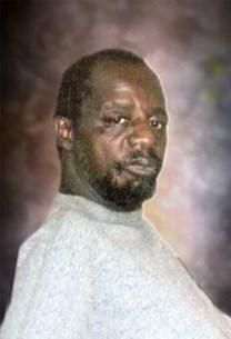 Robert Earl Tyler obituary photo