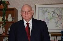 Marion Homer Riley obituary photo