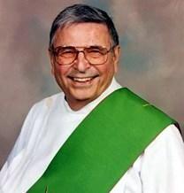 Donald Lee Schnurr obituary photo