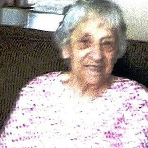 Irene M. Coccaro