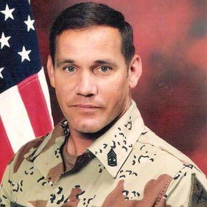 Stephen Craig Miller