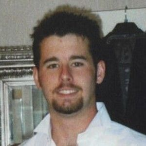 Brandon Kelso Obituary Lexington Kentucky Tributescom