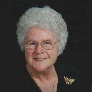 Barbara L. Royer