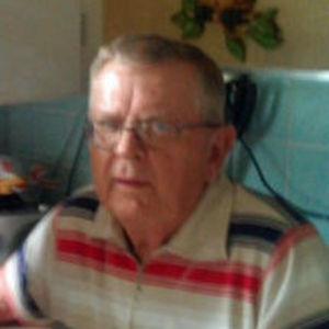 Gary  Lee Miller Obituary Photo