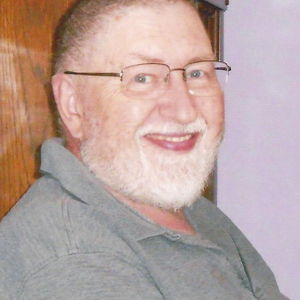 Richard Ray Hover