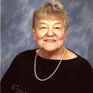 Helen Johnson Obituary - Northville, New York - Tributes com