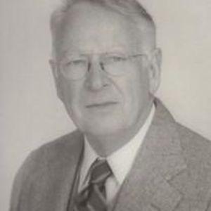 Ludwig Mathias Frank