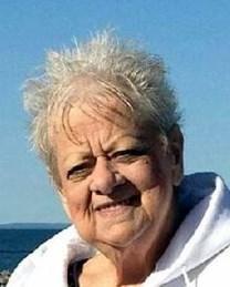 Linda L. Hoisington obituary photo
