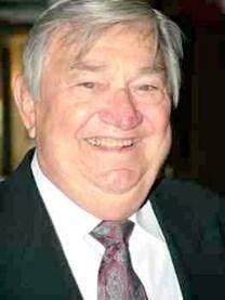 Casey Kania obituary photo