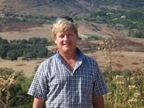 Michael Levan Owens obituary photo