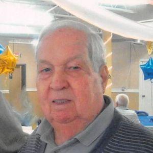 Donald R. Worland Obituary Photo