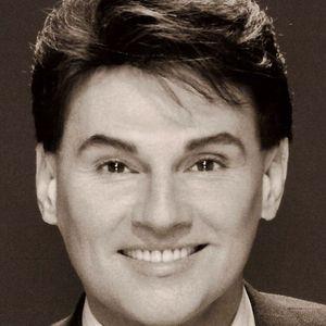 Jim Bailey Obituary Photo