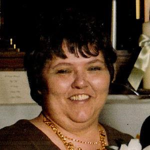 Denise Renae Claussen Obituary Photo