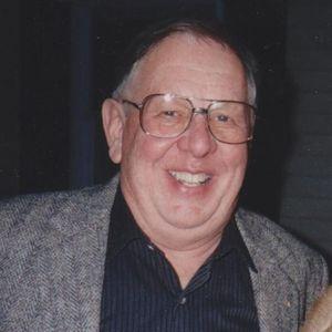 John Alden Palmer, Jr.