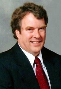 Richard Allen Farmen obituary photo