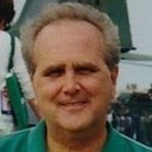 alan vitas obituary ohio busch funeral and crematory services