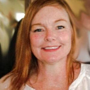 Kathleen Raynee Elizabeth Torrey Sierra