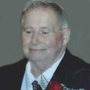 Frederick Novak