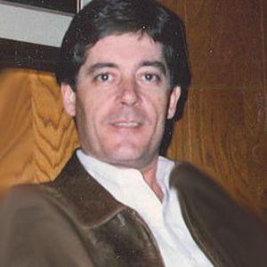 Dallas Gunar Telford, Jr.
