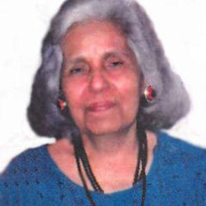 Henrietta Hernandez