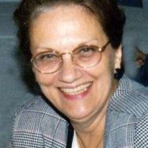 Barbara A. Dickson
