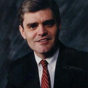 David Lee Cottingham