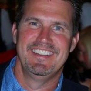 Andrew Scott Freund