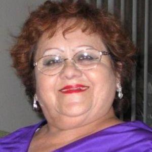 Myriam De Jaramillo