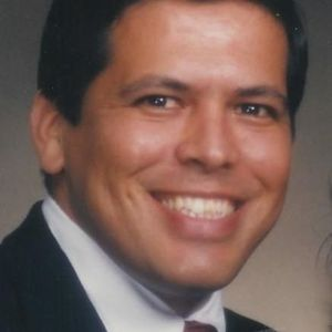 Juan Ramirez III