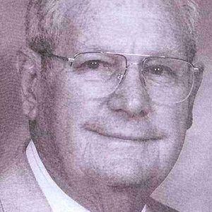 Sam Nelson Obituary - San Antonio, Texas - Porter Loring