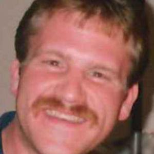 Det  Marek Obituary - Texas - Porter Loring Mortuary