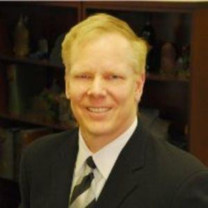 Gregg Bernhold Obituary Photo