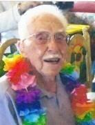 Edward L. Sowman obituary photo