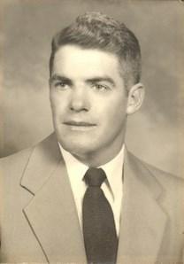 James Hoy Obituary - Harrisonburg, Virginia - Lindsey