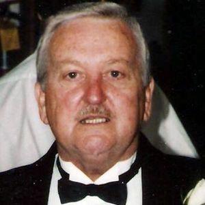 Bill Austin Wilson