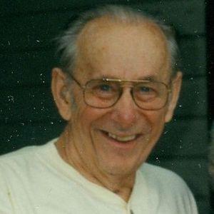 Carl G. Hohloch