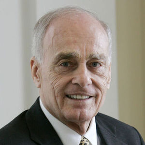 Vincent  Bugliosi Obituary Photo