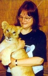 Donna V. Morrison obituary photo