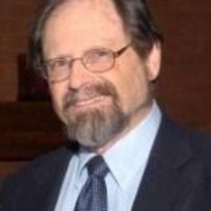 Stephen E. Reynolds