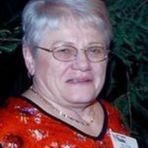 JoAnne Holtman