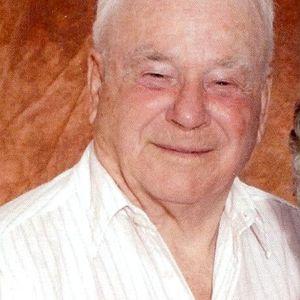 Edward Kahler
