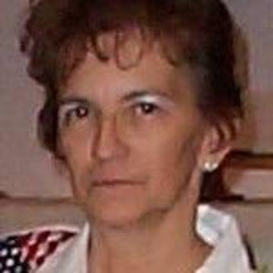Cheryl E. Hall
