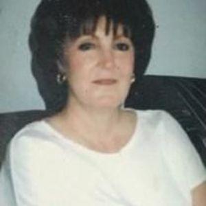 Lucille Ethel Netanel